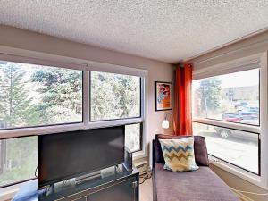 039211 Hwy 6 Condo Unit C106 Condo, Appartamenti  Harrison - big - 18