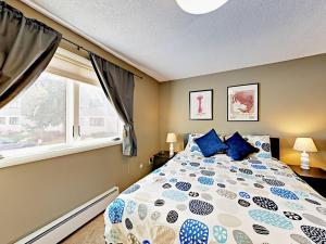 039211 Hwy 6 Condo Unit C106 Condo, Appartamenti  Harrison - big - 19