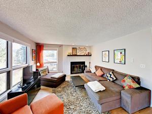 039211 Hwy 6 Condo Unit C106 Condo, Appartamenti  Harrison - big - 20