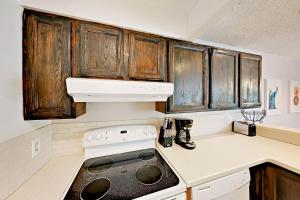 039211 Hwy 6 Condo Unit C106 Condo, Appartamenti  Harrison - big - 21