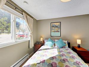 039211 Hwy 6 Condo Unit C106 Condo, Appartamenti  Harrison - big - 22