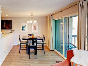 039211 Hwy 6 Condo Unit C106 Condo, Appartamenti  Harrison - big - 23