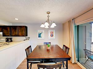 039211 Hwy 6 Condo Unit C106 Condo, Appartamenti  Harrison - big - 24