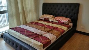 Morgan Residential Suites