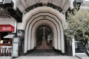 Apartamento Cómodo CDMX, Apartmanok  Toluca - big - 12