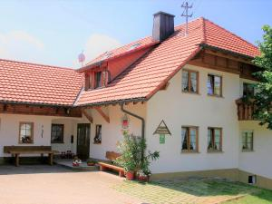 Ferienhof Eckert