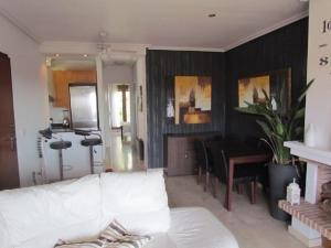 obrázek - Apartment Villamartin