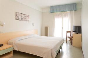 Aktiv Hotel Eden, Hotely  Dro - big - 16