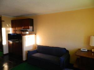 Montecampione 1800 - Apartment - Artogne