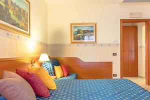Prenota Hotel Traiano