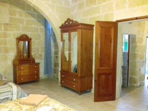 Gozo B&B, Bed and breakfasts  Nadur - big - 51