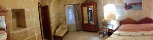 Gozo B&B, Bed and breakfasts  Nadur - big - 40