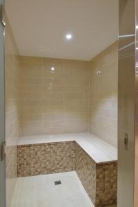 Novotel Suites Riyadh Dyar, Hotel  Riyad - big - 71