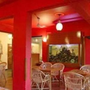 Goveia Holiday Resorts, Hotels  Candolim - big - 18