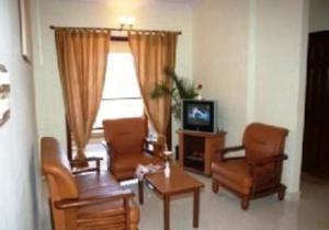 Goveia Holiday Resorts, Hotels  Candolim - big - 6