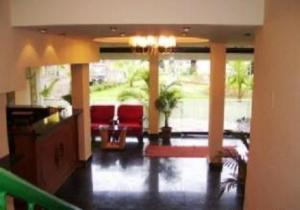 Goveia Holiday Resorts, Hotels  Candolim - big - 21