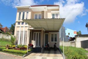 obrázek - Villa Batoe Kusuma Hill