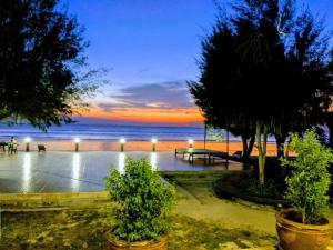 Yajai Beach Resort, Resorts  Chao Lao Beach - big - 2
