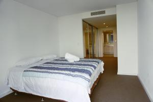 Luxury apartment with breathtaking views, Apartmány  Perth - big - 8