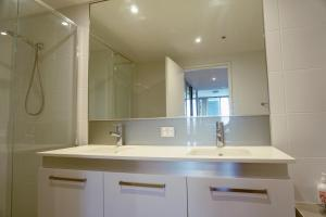 Luxury apartment with breathtaking views, Apartments  Perth - big - 13