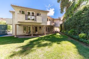Robmar Mansion Estate, Apartmány  Los Angeles - big - 3