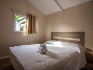 La Marina Resort, Resorts  La Marina - big - 2