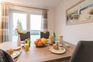 Ferienwohnungen Rosengarten, Apartments  Börgerende-Rethwisch - big - 116