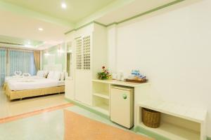 Phranang Place, Hotels  Ao Nang Beach - big - 75
