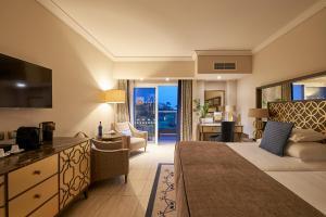 Dona Filipa Hotel, Rezorty  Vale do Lobo - big - 15