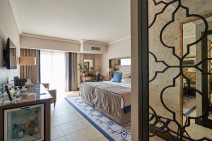 Dona Filipa Hotel, Rezorty  Vale do Lobo - big - 16