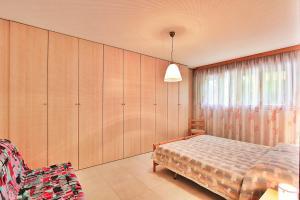 Villa Benny, Case vacanze  Lignano Sabbiadoro - big - 7