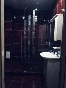 obrázek - Vechnyy Zov Hotel
