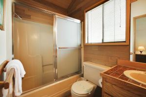 Grouse 6 Holiday Home, Case vacanze  Sunriver - big - 7