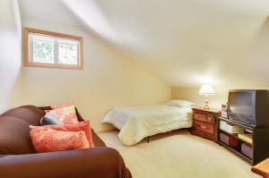 Ashwood 1 Holiday Home, Prázdninové domy  Sunriver - big - 4
