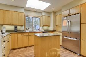 Bunker 26 Holiday Home, Case vacanze  Sunriver - big - 13