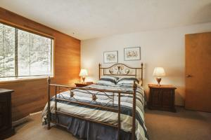 Grouse 6 Holiday Home, Case vacanze  Sunriver - big - 13