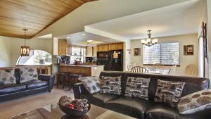 Fairway Village 12 Apartment, Ferienwohnungen  Sunriver - big - 14