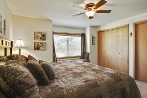 Fairway Village 12 Apartment, Ferienwohnungen  Sunriver - big - 20
