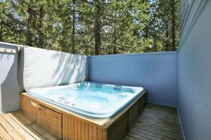 Grouse 6 Holiday Home, Case vacanze  Sunriver - big - 15