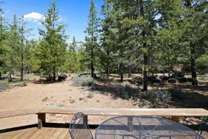 Grouse 6 Holiday Home, Case vacanze  Sunriver - big - 17