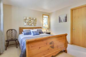Ashwood 1 Holiday Home, Prázdninové domy  Sunriver - big - 12