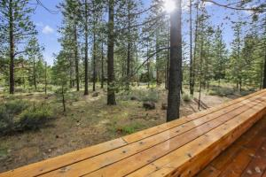 Look Out Lane 8 Holiday Home, Holiday homes  Sunriver - big - 6