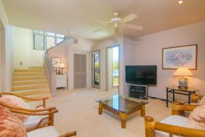 Kalani Villa, Holiday homes  Princeville - big - 6