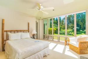Kalani Villa, Holiday homes  Princeville - big - 7