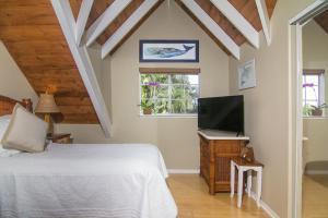 Paradise Pool Home, Ferienhäuser  Princeville - big - 41