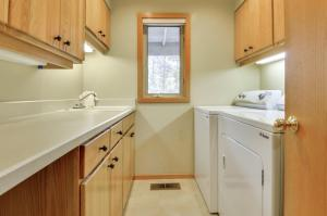 Bunker 26 Holiday Home, Case vacanze  Sunriver - big - 24