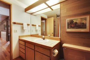 Grouse 6 Holiday Home, Case vacanze  Sunriver - big - 22