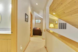 Ashwood 1 Holiday Home, Prázdninové domy  Sunriver - big - 17