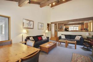 Grouse 6 Holiday Home, Case vacanze  Sunriver - big - 25