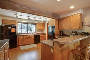 Grouse 6 Holiday Home, Case vacanze  Sunriver - big - 29